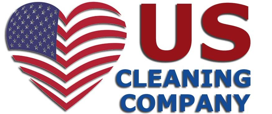US CLEANING COMPANY